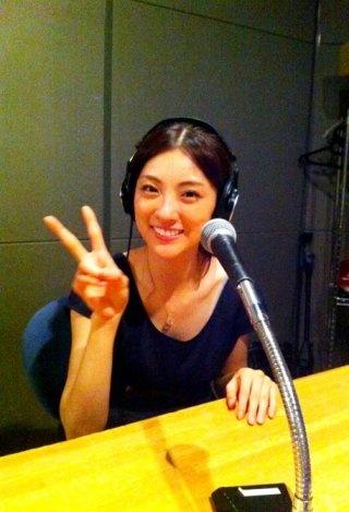 岩本乃蒼(慶応義塾大学):ファッション雑誌non-noの専属モデル。non-noモデル2010オーディションでグランプリに選ばれた。現在、日本テレビ「Zip!」にレギュラー出演中。