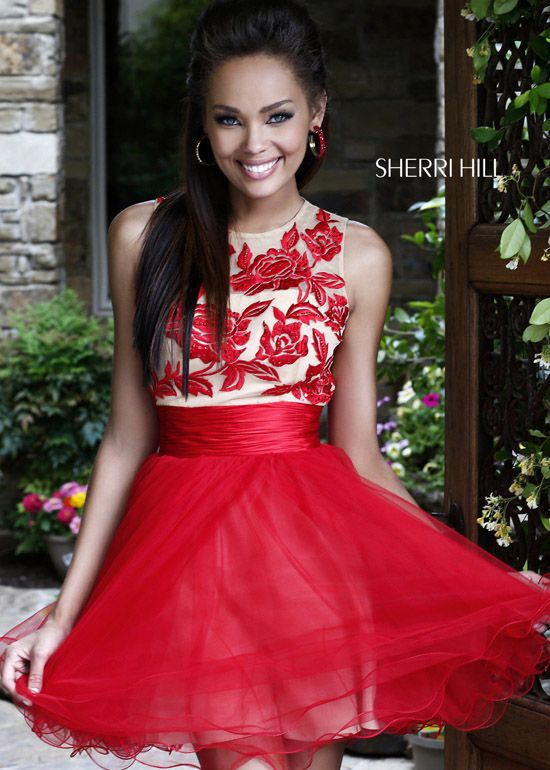26 Best Homecoming Dresses Images On Pinterest Cute Dresses Low