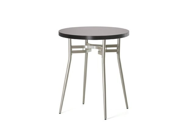 Anais - Canadian made top-quality steel furniture reflects the latest North American design trends. Exceptionally comfortable, superbly finished, an...