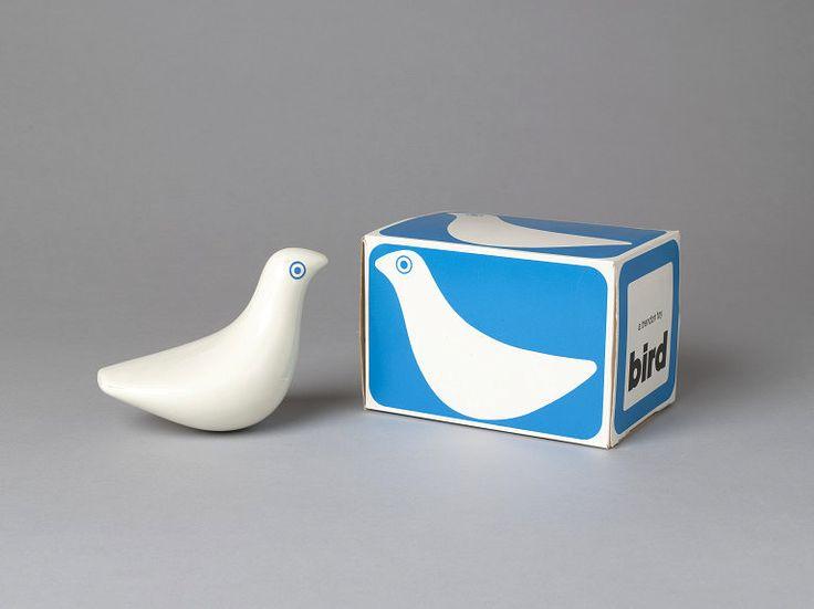 Designed by British designer Patrick Rylands for Trendon Toys company.