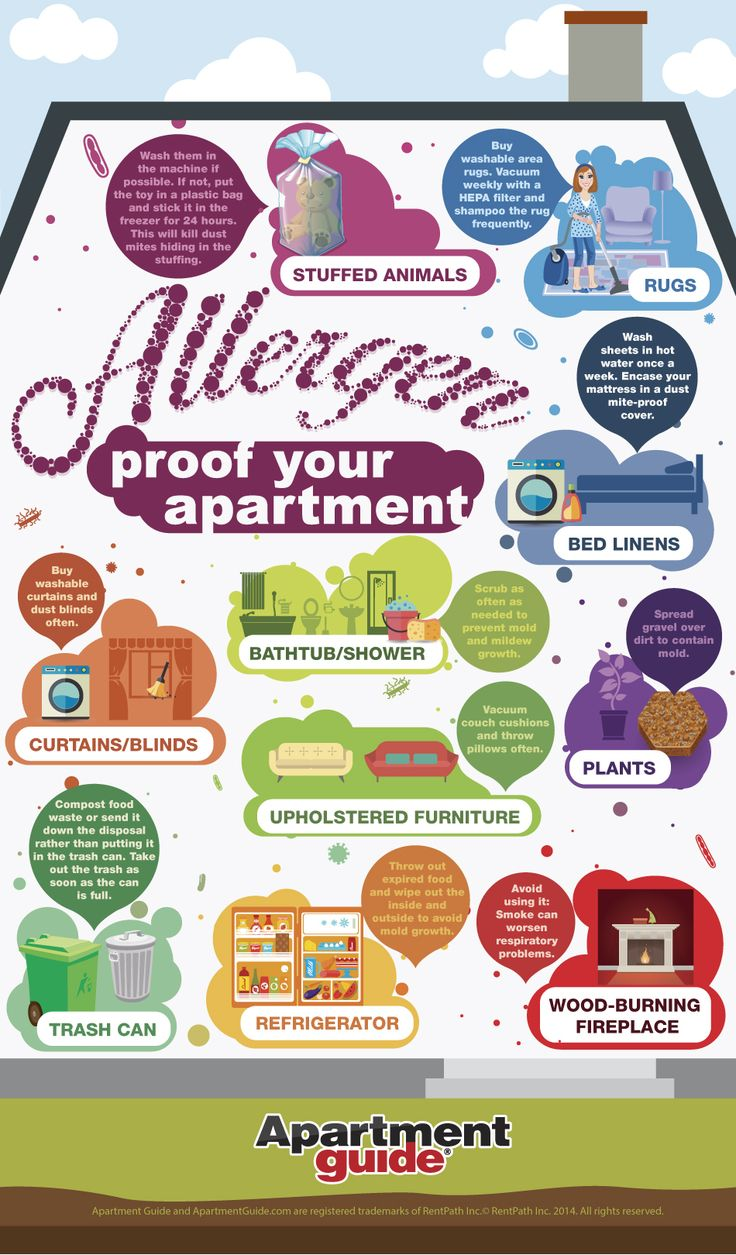 Nice #Spring Is That Time Of Year When Flowers Bloom, The Air Warms And . Apartment  GuideApartment ...