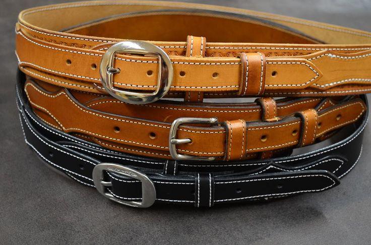 ranger belts leather belt ranger and belt