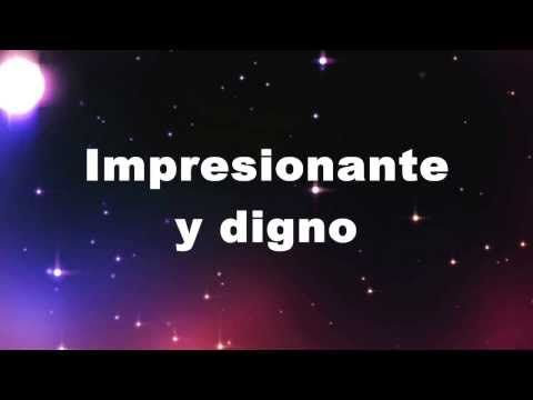 Digno - Marcos Brunet Letra - YouTube