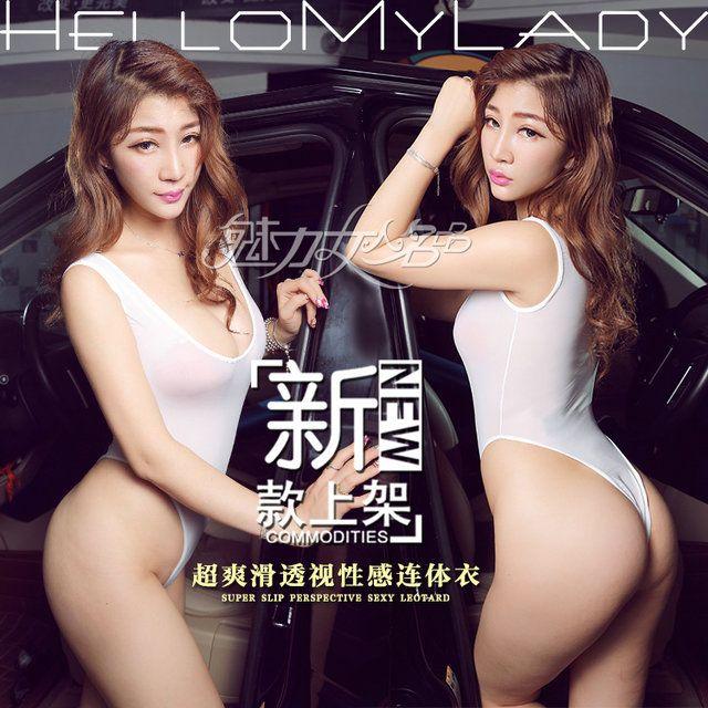 Nhạc Hoa DJ REMIX NONSTOP   Tuyệt phẩm nhạc Hoa DJ song ca   Nghe cả ngày không chán https://www.youtube.com/watch?v=XaG5fy0oi-k&t=759s