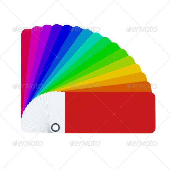 The 25+ best Cmyk color chart ideas on Pinterest Color charts - cmyk color chart