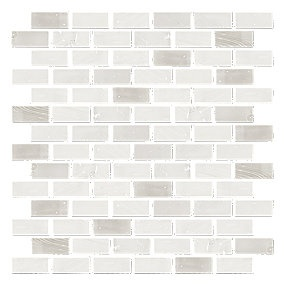 Crushed Ice Frosted Glass Mosaic 12 X 12 In 17 99 A Sf Thetileshop The Tile Shop Mosaic Glass Tiles