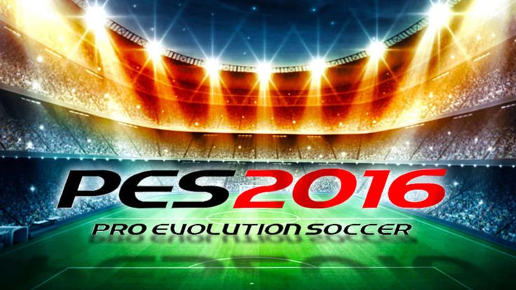 PRO EVOLUTION SOCCER 2016 COMPRESSED PC FREE DOWNLOAD BLACKBOX   Pro Evolution Soccer 2016 全游戏免费下载 Pro Evolution Soccer 2016 Jeu complet téléchargement gratuit Pro Evolution Soccer 2016 Vollversion KostenloserDownload Pro Evolution Soccer 2016 完全なゲームの無料ダウンロード Pro Evolution Soccer 2016 Penuh permainan FreeDownload Pro Evolution Soccer 2016 Jogo completoDownloadgrátis Pro Evolution Soccer 2016 Полной игры скачать бесплатно Pro Evolution Soccer 2016 Descargar gratis juego completo Pro Evolution…