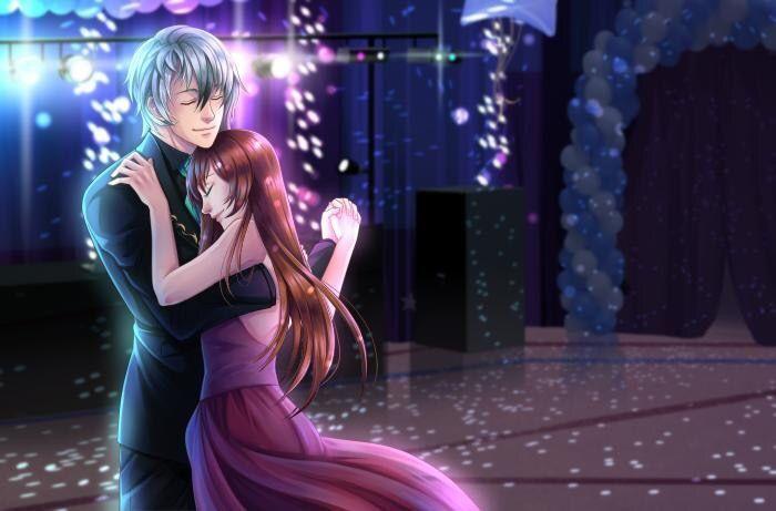 Cuarta Noche De Baile Y Romance Amor Doce Imagens Tirinhas Amor