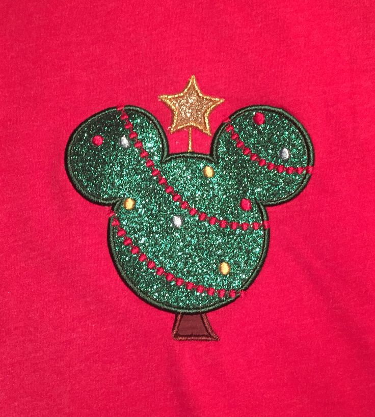 Shirts for MVMCP | Embroider this | Pinterest