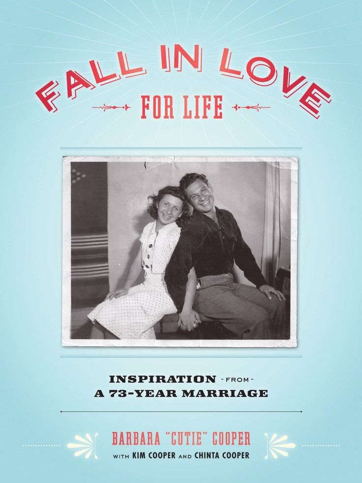 Marriage and dating in the 50s books