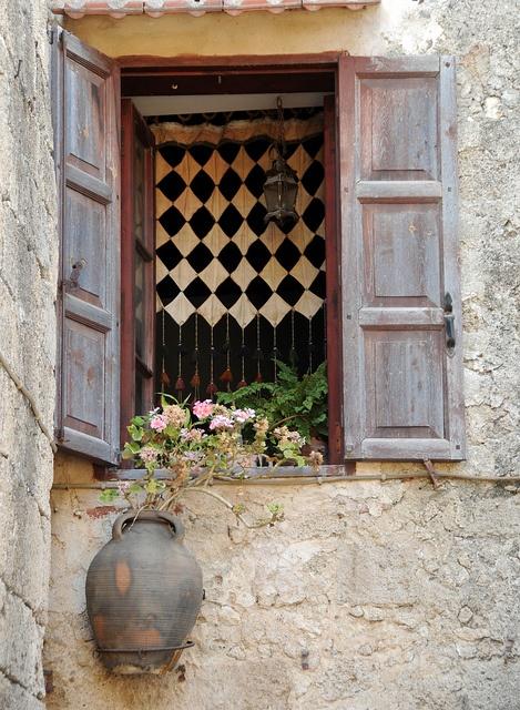 Rhodes ~ Greece