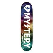 mystery skateboard - Google Search