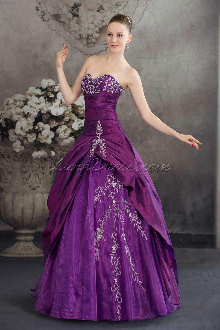 33 best Disney Princess Dresses images on Pinterest | Disney ...