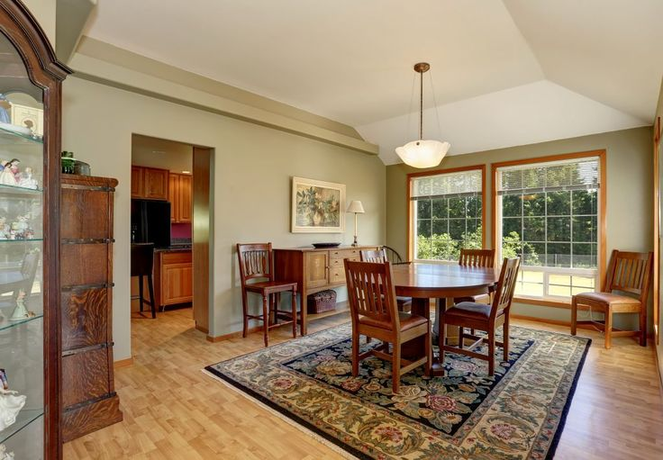Area Rug Care Guide, cleaning area rugs, how to care for rugs