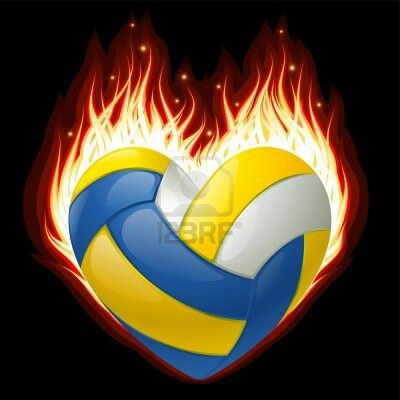Volleyball!!!!!!!!!!!!!!!!!!!!!!!!!!!!!!!!!!!!!!!!!!!!