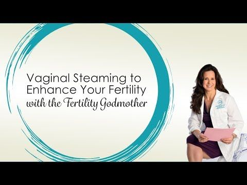 What's the Deal with Vaginal Steaming? - AIM Wellness Clinic