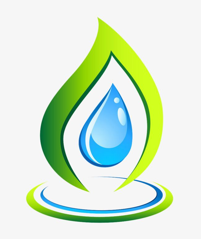 Water Ecology Icon Elements Water Clipart Water Ecology Png And Vector With Transparent Background For Free Download Clip Art Recycle Symbol Drop Logo