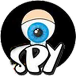 spy cam android gratis