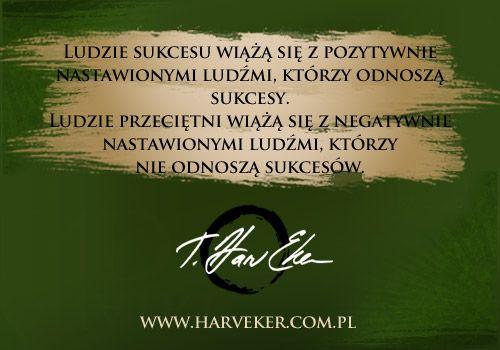 Harv Eker i jego MMI, Umysł Milionera  http://www.harveker.com.pl/aff/tomasz140