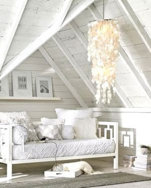 Luscious bedroom boudoir walk-in wardrobe design.jpg