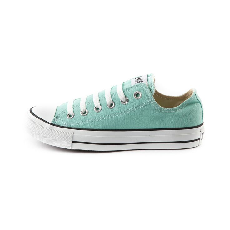 Mint Converse~ yes please!