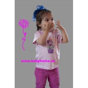 http://www.babytwice.es/98-216-thickbox/flor.jpg
