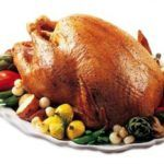 DON'T MISS THIS TURKEY DEAL AT PUBLIX!!! - http://www.couponoutlaws.com/dont-miss-this-turkey-deal-at-publix/
