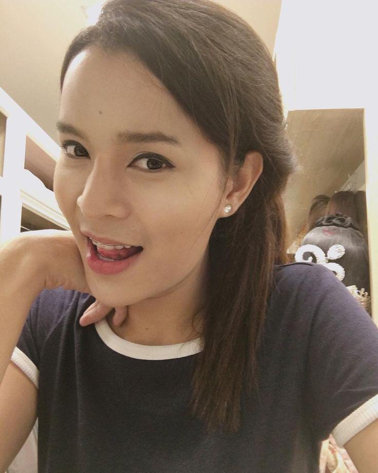 Thai ladyboy favorite list-3629