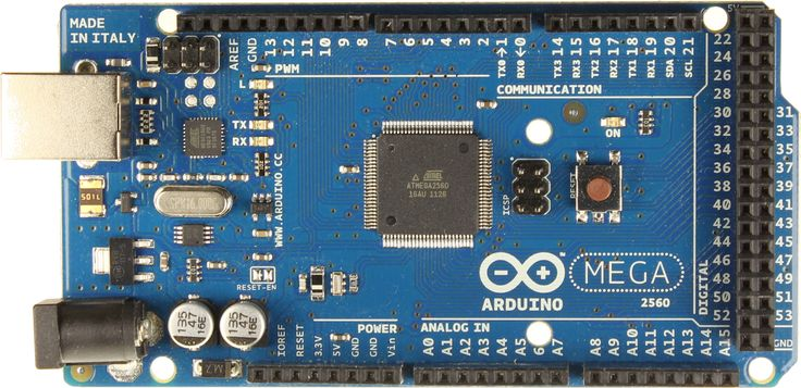 If you wanna get an Arduino Mega 2560 for only $34 + FREE SHIPPING goto: http://worldclassoffers.com/?p=1789