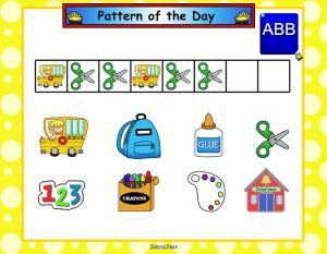 August Smart Board Calendar; http://www.firstgradebrain.com/2012/08/august-smartboard-calendar-math.html?utm_source=feedburner_medium=email_campaign=Feed%3A+FirstGradeBrain+%28First+Grade+Brain%29