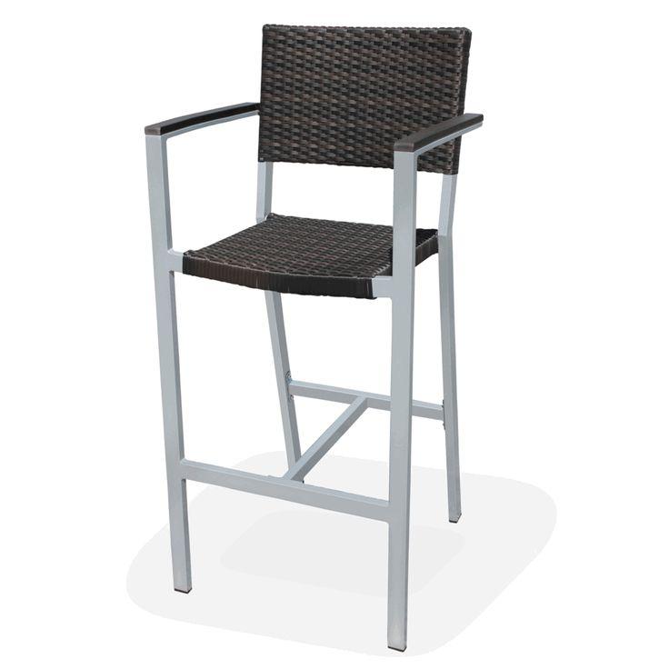 88 best Home Bar Furniture images on Pinterest | Home bar ...