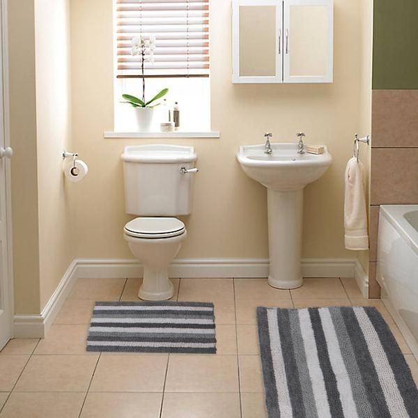 sensational design accent rugs for bathroom. This towel mat corrina surf x 32 has an exquisite appeal  It is designed using best quality cotton Shop online for the 60 Bath Mats images on Pinterest rugs and