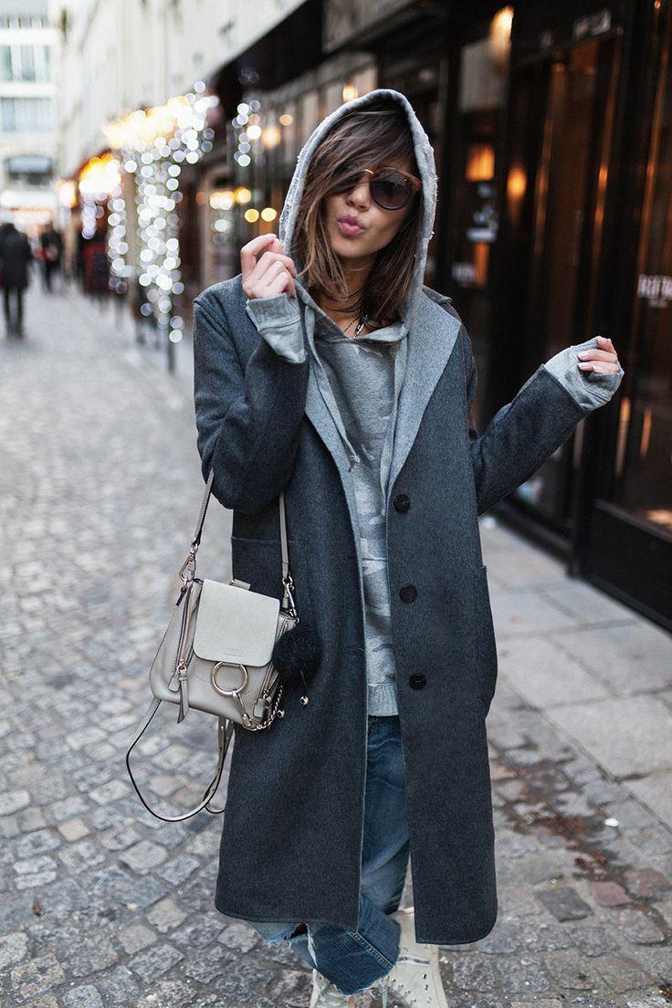 CHICAGO - Les babioles de Zoé : blog mode et tendances, bons plans shopping, bijoux