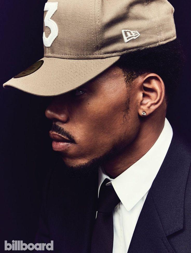 Lyric nana chance the rapper lyrics : The 25+ best Chance the rapper ideas on Pinterest | Chance the ...