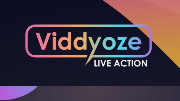 Viddyoze Live Action Pro Software By Joey Xoto is Best Premium Video Animation Software With Newest Innovation Brings Together Live Recorded Footage And 3D Animation, 100% Automated And Also Helps Fully a Customise The Massive Professional Library Of Templates With Your Own Logo, Colors, Images, & Text Into a Real Moving Cinematic Scene. It is the brand new animation engine that you have never seen it before.  #viddyoze #viddyozeLiveaction #videoanimation #videomarketing #marketing #business