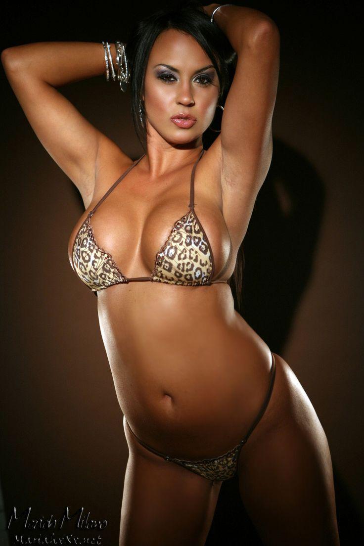 Mariah milano photo 4