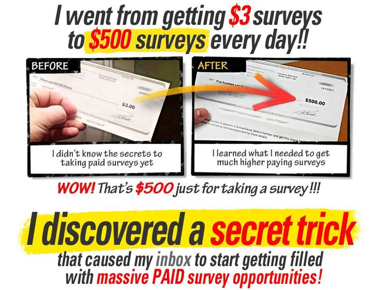 Surveys are one of the easiest way to make some money online. But can you make a full time income? Is take surveys for cash legit? Read the complete review here.
