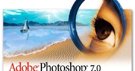 Adobe Photoshop 7.0, Best Adobe Photoshop 7.0 Serial key free and safe Download For Pc. Adobe Photoshop is the best photo editor with the newest version of the video editing and Additional features.