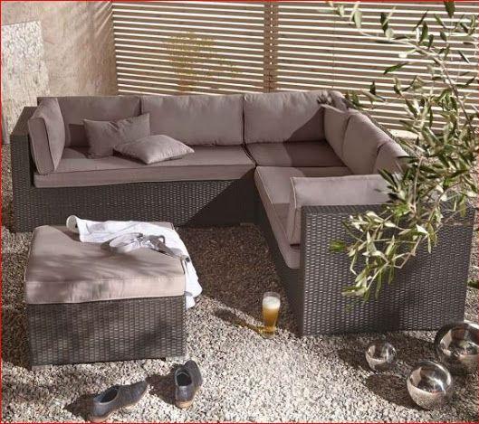 77 best Garten images on Pinterest Garden, Lounges and Nature - garten lounge set gunstig