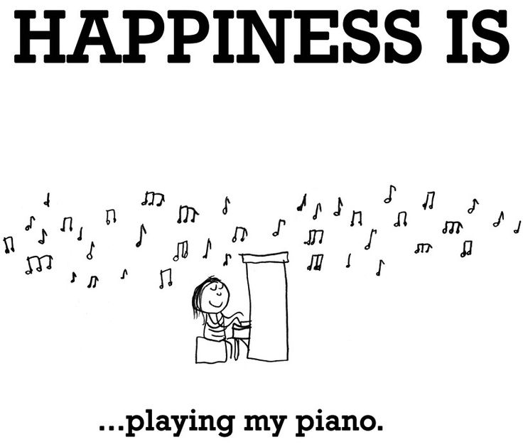 This is totally me! If my eyes and back and fingers didn't get tired after couple hours of playing I could never get tired of it!