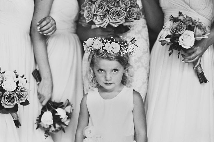 My gorgeous wee niece, our flowergirl at our Cabo Wedding
