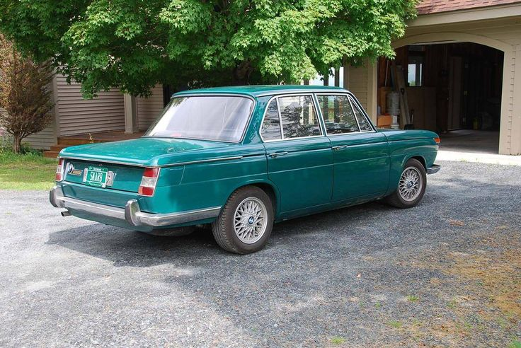 Bmw For Sale >> 1965 BMW 1800 | Old Rides 5 | Pinterest | BMW, Classifieds cars and Cars