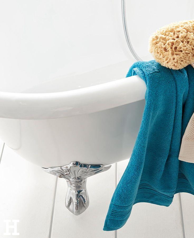 103 best Badezimmer \/\/ Einrichtung, Möbel, Dekoration images on - handtuch schrank badezimmer