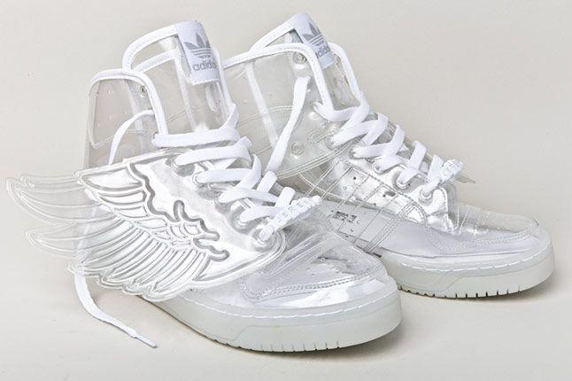 FOOTWEAR - Low-tops & sneakers Jeremy-ho y0HOxIG