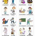 196 best images about French on Pinterest | Activities, Student ...