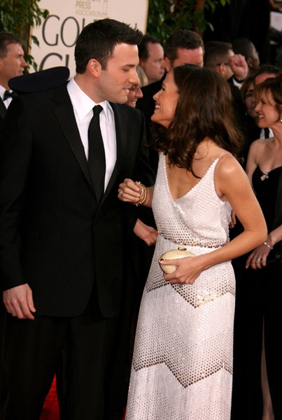 Best Images About Favorite Couples On Pinterest Beautiful - 10 coolest celebrity power couples