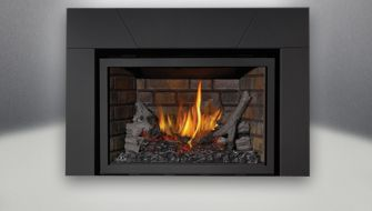 Napoleon Fireplace gives you the perfect solution to improve your heating efficiency for a warmer cozier home that saves your money. You can choose from traditional or contemporary designs that complement your home décor. For more information, contact: napoleonfireplaces.com