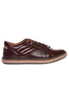Dockers Günlük Ayakkabı Erkek Kahve 42 #modasto #giyim #erkek https://modasto.com/dockers/erkek/br2487ct59