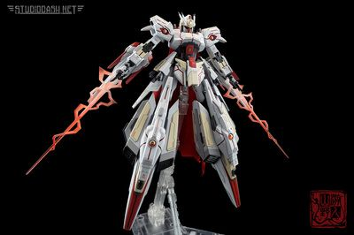 Gundam News, Gunpla Latest Release Model Kits, Awesome Build & Featured Plastic Model - Gundam Toys Shop, Gunpla Model Kits Hobby Online Store, Diorama, News, Tamiya, Warhammer Paint, Bandai Action Figures Supplier