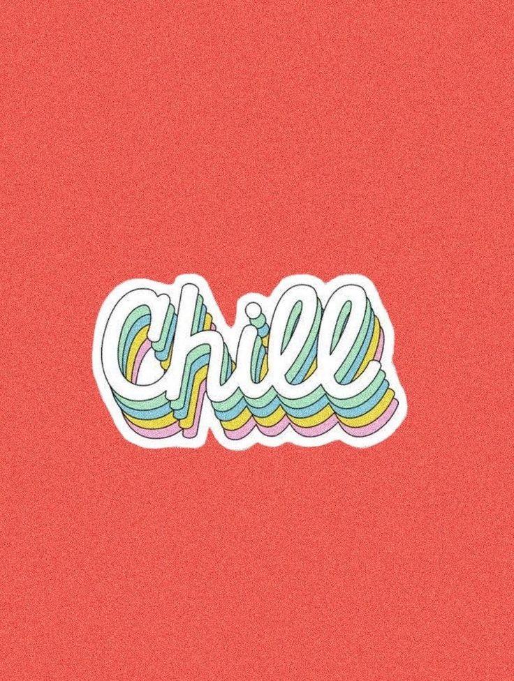 Aesthetic Word Art Generator